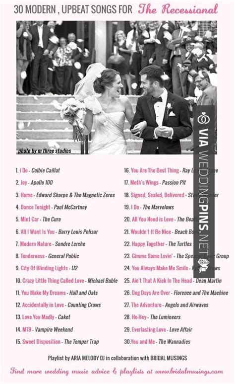 wedding songs playlist 2016 17 best images about wedding songs 2016 on