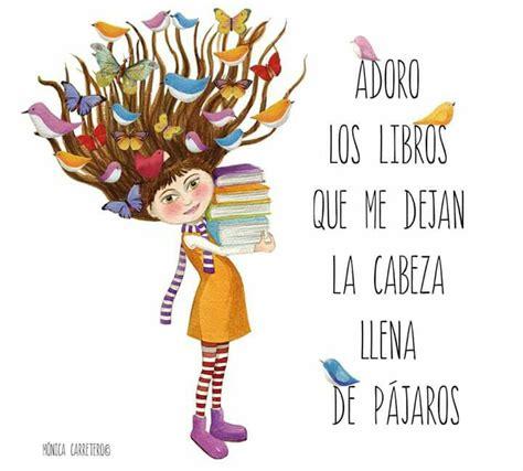 leer libro e the black book a rebus novel en linea gratis adoro los libros adoro leer libros books reading and love book