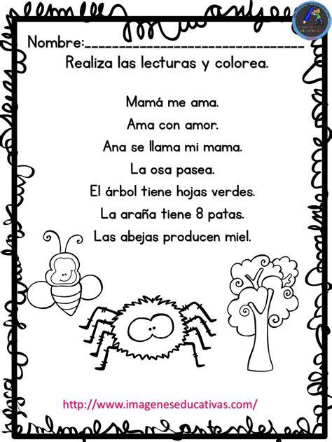 imagenes educativas preescolar completo cuaderno para repasar las vocales m 225 s de 50