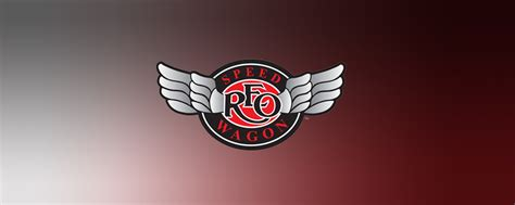 photo collection reo speedwagon wallpaper