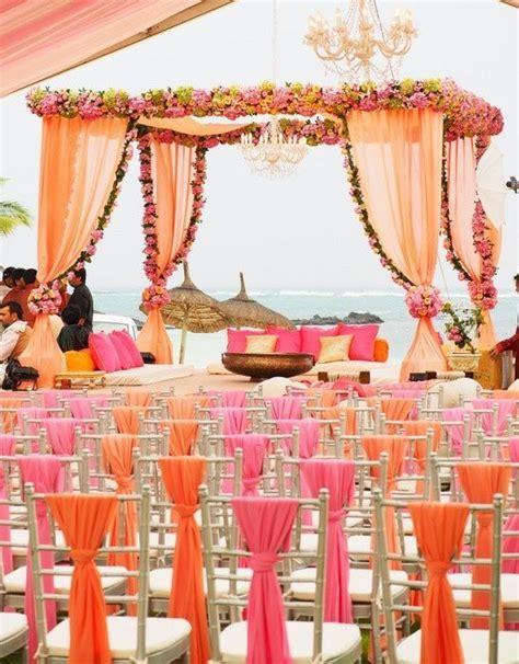 The 25  best Mauritius wedding ideas on Pinterest   Beach