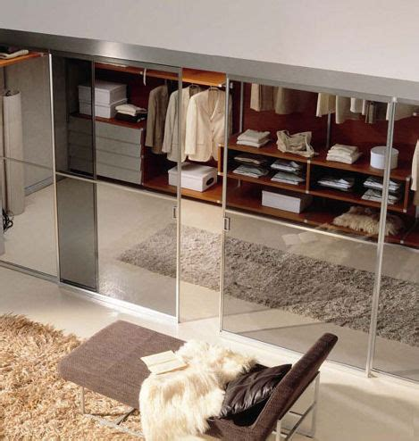 decorative sliding closet doors 20 decorative sliding closet doors with inspiring designs