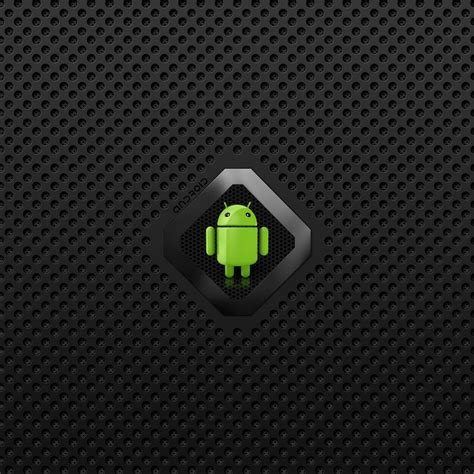 my free android android wallpapers