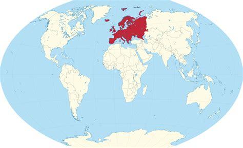 the world original file svg file nominally 3 188 215 1 948 pixels file size 4 5 mb