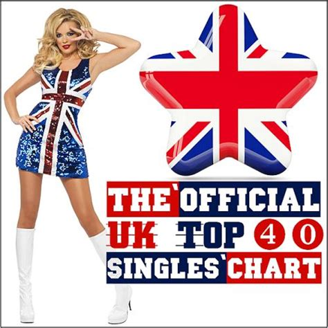 the official uk top 40 singles chart 09 12 2016 mp3 buy tracklist the official uk top 40 singles chart 13 january 2017