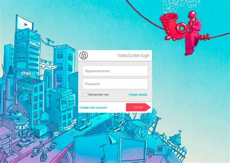 Videoscribe Desktop Tutorial | videoscribe automatic upgrade to 2 0 2 videoscribe blog