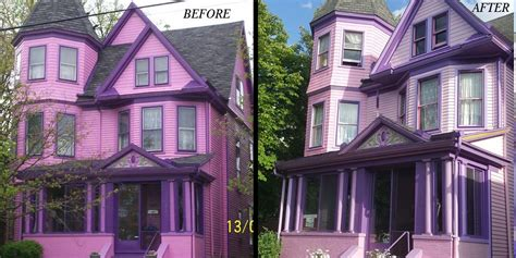 house painters buffalo ny house painters buffalo ny 28 images painting