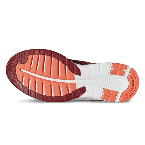 athletic shoe soles athletic shoe soles 28 images saucony mirage 4 running