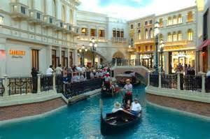 Things To Do Around Las Vegas by Things To Do Near Las Vegas With Kids Kid Friendly