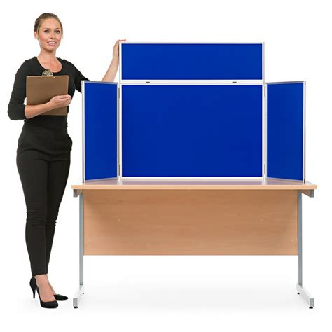 table top display boards table top display stand display stand free delivery