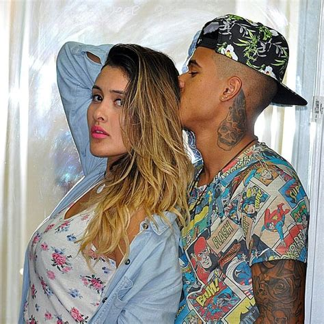 tattoo london chelsea chelsea star kenedy shows love for girlfriend with new