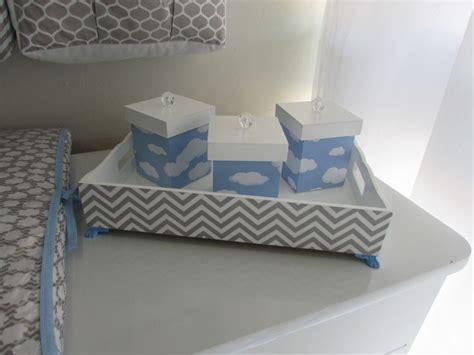 como decorar kit higiene em mdf 25 melhores ideias sobre kit higiene mdf no pinterest