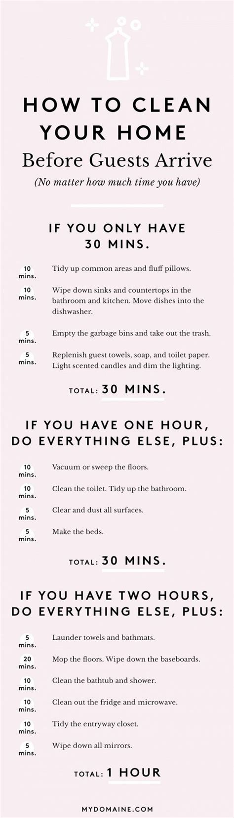 easy ways to clean your room 15 easy ways to clean your room in an hour or less gurl gurl