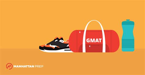 Georgetown Mba Gmat 80 by Gmat Strategies And News Manhattan Prep