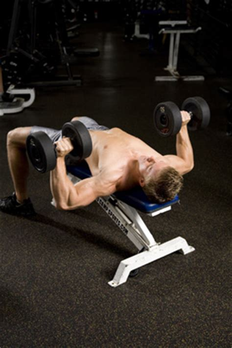 bench press man breasts discover the best chest exercises for men right here