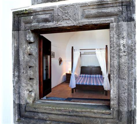 villa giambattista della porta matrimoni