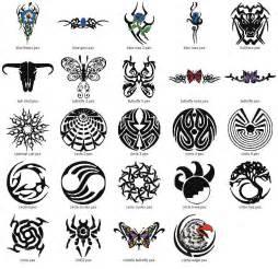 Viking symbol and tribal dragon tattoos fresh 2017 tattoos ideas