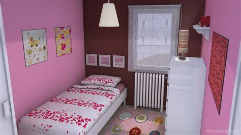 habitacion niña proyecto dormitorios habitaci 243 n ni 241 a by yololth