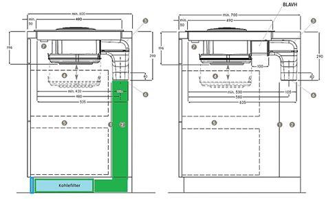 bora basic erfahrung kochfeld bora biu incl edelstahl mauerkasten 150 mm und
