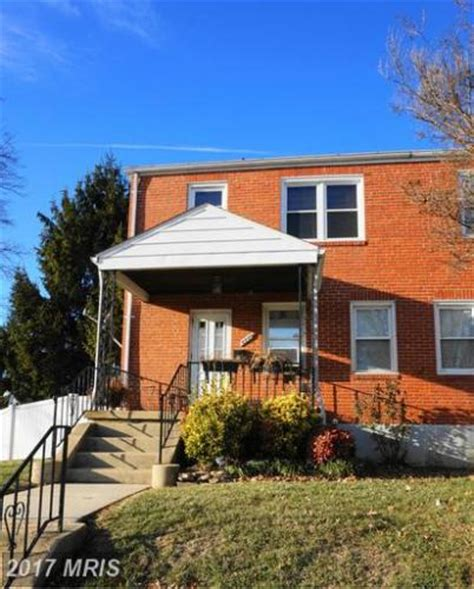 3 bedroom townhomes for rent in baltimore 6200 walther avenue baltimore md 21206 hotpads
