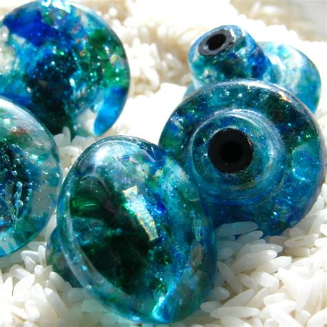 cobalt blue cabinet pulls cobalt blue aqua green and teal fused glass knobs by