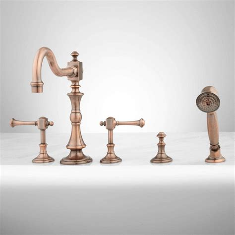types of bathtub faucets types of roman tub faucet home design ideas