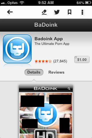 badoink apk free badoink for for android