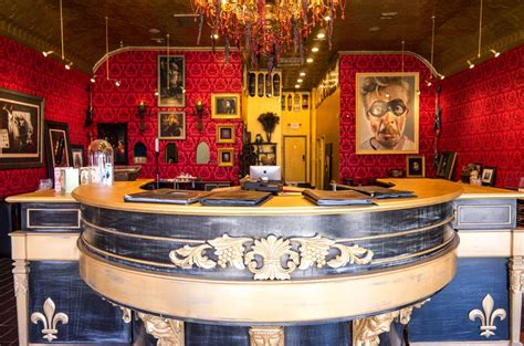 tattoo nightmares shop in hollywood high voltage tattoo shop 219 photos 121 reviews