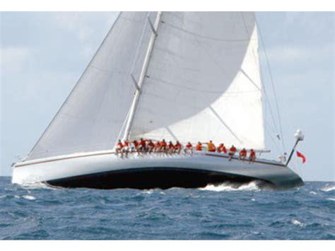 sailboats design topic sailboat design category junk her
