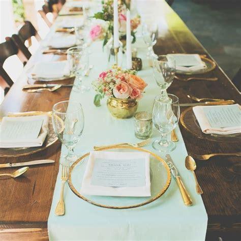 Best 25  Mint Table ideas on Pinterest   Mint rustic