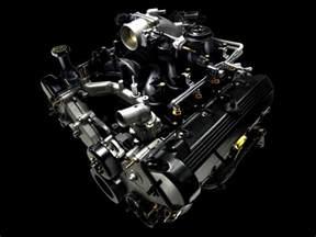 cars engine wallpaper 1600x1200 wallpoper 394741