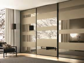 sliding door design home design bedroom modern sliding closet doors for bedrooms furniture ideas bedroom wardrobe