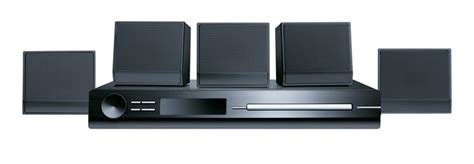 best home theater system htib surround sound systems
