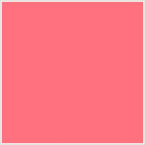 the color salmon im 225 genes de color salm 243 n im 225 genes