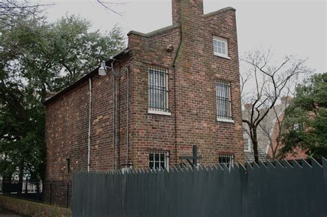 Edgar Allan Poe Museum Biography | edgar allan poe museum architecture richmond