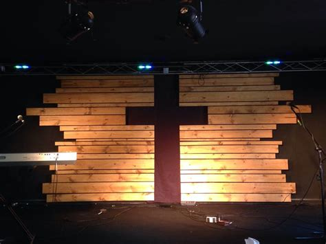 Marvelous Mooresville Church Of Christ #3: 1d1ad9c21f9ea32529338e449d2b2cb6.jpg