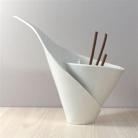 white sticks for vases choice image vases design picture white lilly vase bowl in white porcelain for flowers joss
