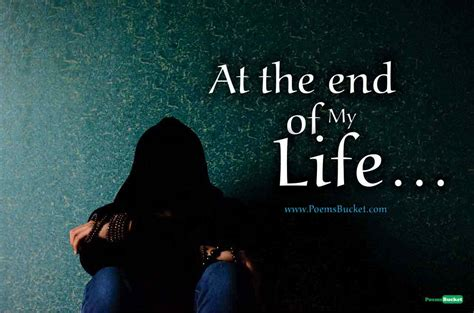 the ends of the my life is endimage image wallpaper unplugging us