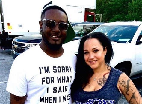 t pain and wife amber najm images reverse search