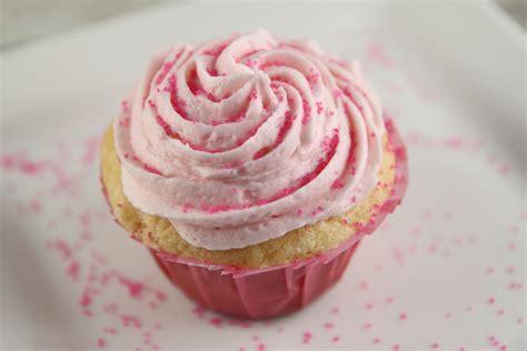 Cupcake Bakery by Birthday 171 Momadvice