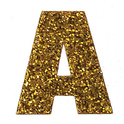 lettere glitter gold glitter letters font docoments ojazlink