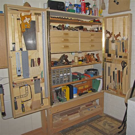 small woodworking tools pdf diy small woodworking shop organization small