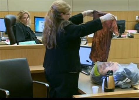 how did they prepare travis alexander body for the funeral jodi arias on pinterest travis alexander charles manson