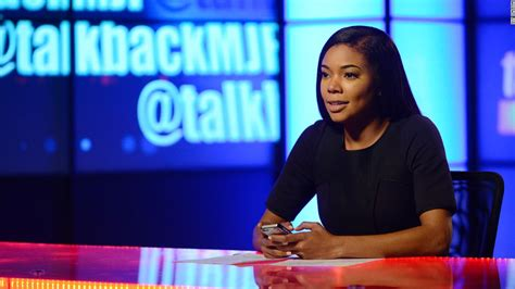 gabrielle union stars in being mary jane on bet what s streaming on netflix amazon and hulu in june cnn