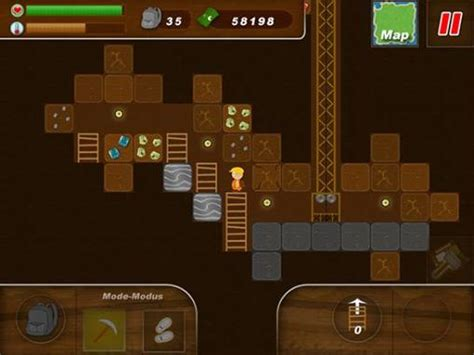 gem miner full version apk download treasure miner a mining game for android free download