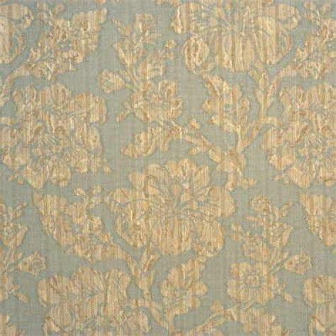 damask upholstery fabric uk mulberry trinity silk fabric alexander interiors designer