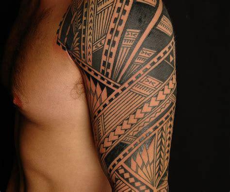 25 marvelous samoan tattoos slodive 25 marvelous tattoos slodive