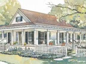 southern living house plans one story southern living house plans home one story house plans