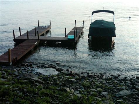 pontoon boats lake wallenpaupack 17 best images about lake wallenpaupack on pinterest