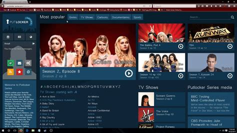 watch tv online and stream tv shows on pc xbox ipad ps3 how to watch stream tv shows cartoons anime for free